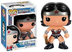funko version heroes wonder vinyl figure