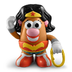 wonder potato head gets makeover stands