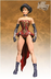 elseworlds amazonia wonder action figure