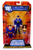 universe justice league unlimited black hawk