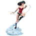 collectibles cover universe wonder comics statue