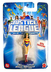 justice league unlimited mini metal figure