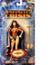 infinite crisis series wonder action figure