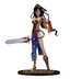 direct ame-comi heroine series wonder re-paint