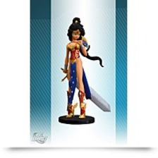Ame Comi Heroine Series 2 Mini Pvc Figure