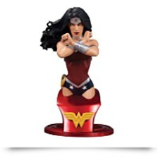 Specials Dc Comics Super Heroes Wonder Woman