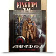 Kingdom Come Series 3