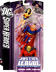 justice league unlimited wonder superman demon