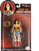 reactivated series kingdom wonder action figure
