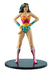wonder comics figurine