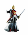direct flashpoint series wonder action figure
