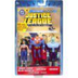 justice league unlimited wonder superman brainiac
