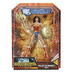 wonder universe classics wave action figure
